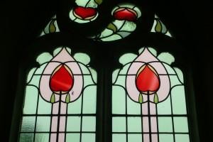 Yelverton BC Chapel
