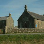 Shetland_02