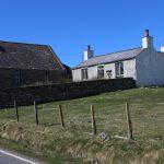Shetland_04