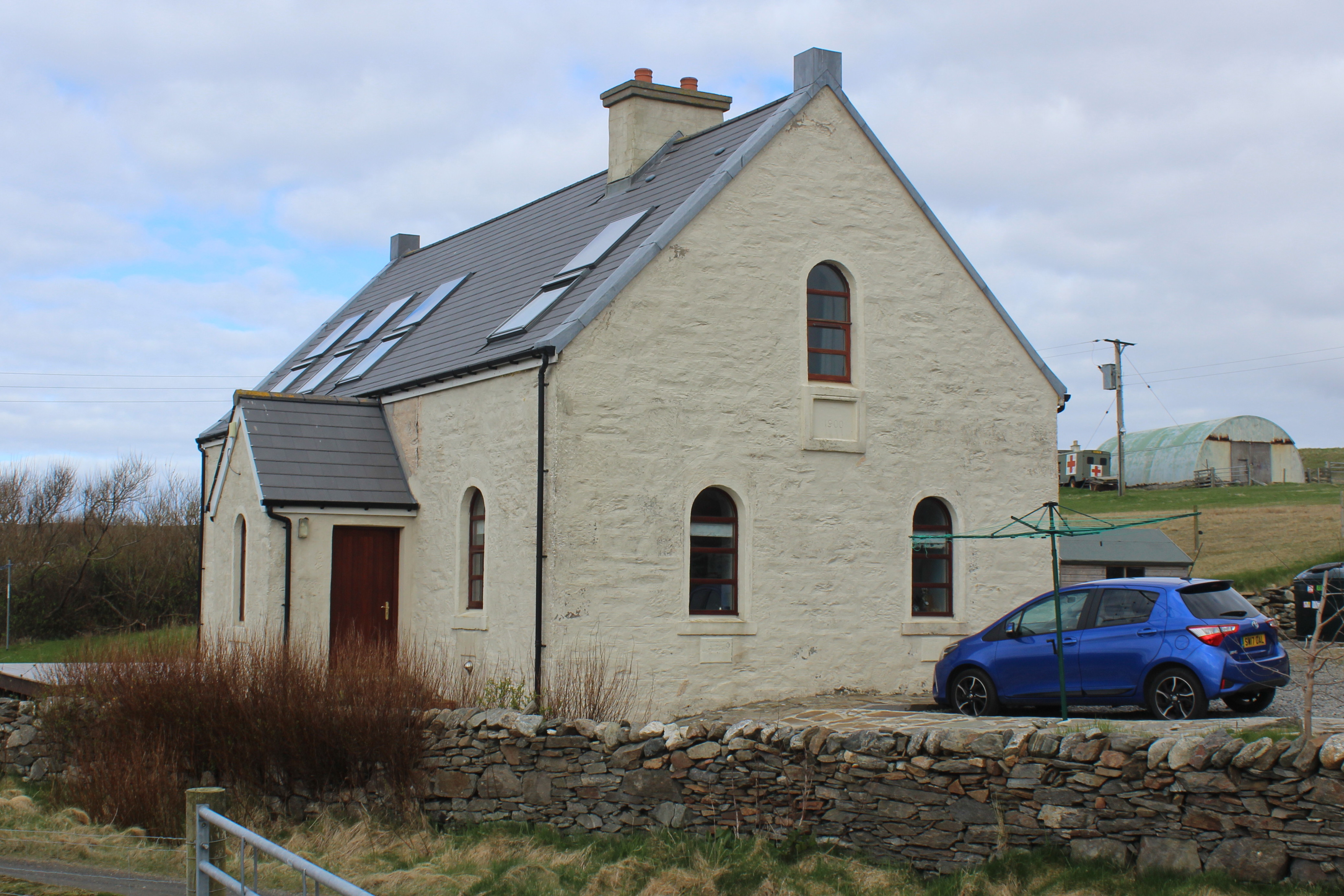 Shetland_05