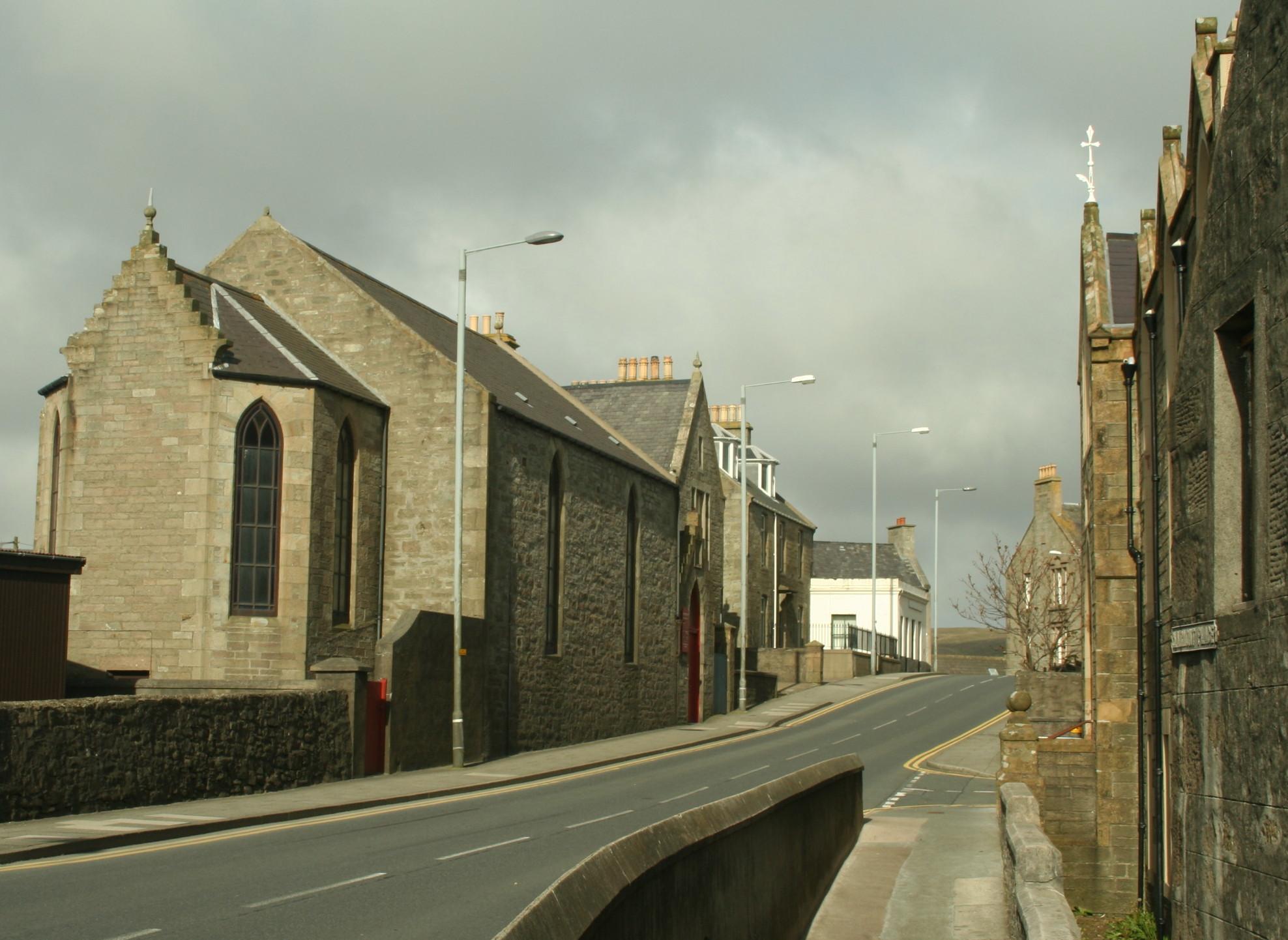 Shetland_06