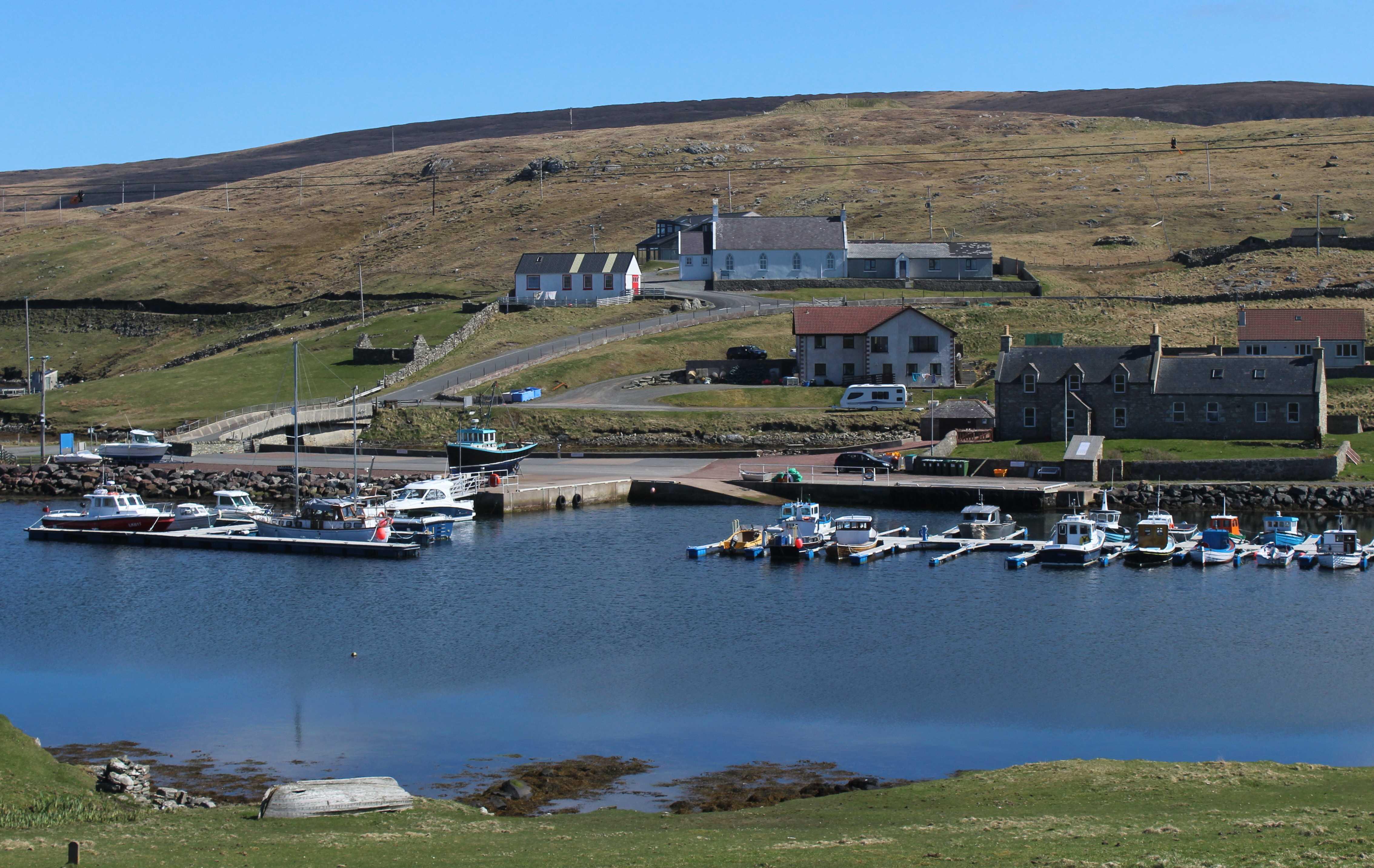 Shetland_10